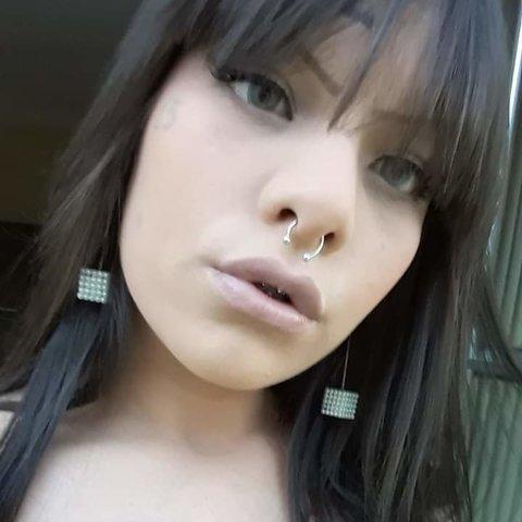 Giovana